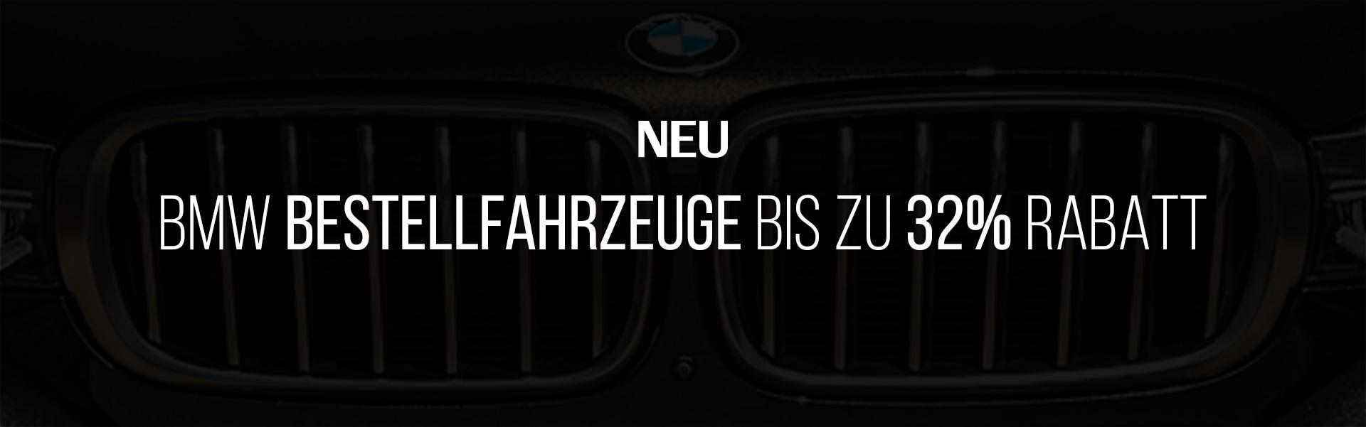 Slider-BMW