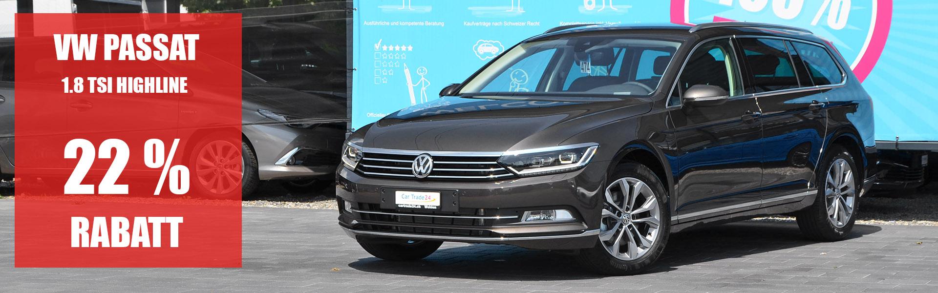 VW-Passat-braun