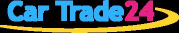 Cartrade24 Logo